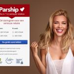 Parship Beoordeling
