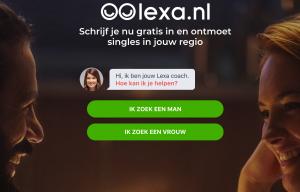 lexa ervaringen