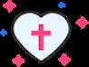 Christelijke Dating
