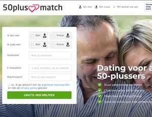 Besten 50 dating-sites