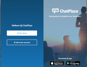 chatplaza ervaringen