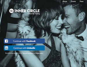 inner-circle-review