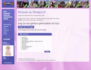 chatgirl