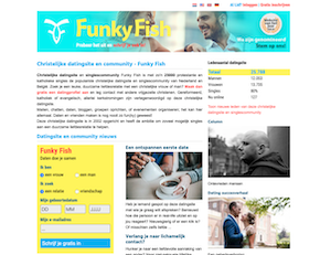 funkyfish-review