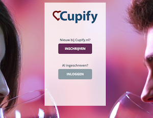 cupify